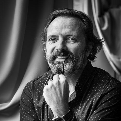 Christophe LEVALTIER